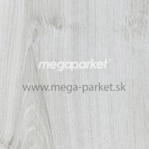 Laminátová podlaha ALSAFLOOR SOLID MEDIUM 627 DUB POLAR 12MM V4 AC6/33