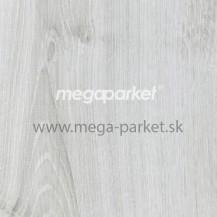 Laminátová podlaha ALSAFLOOR SOLID PLUS 627 DUB POLAR 12MM V4 AC6/33