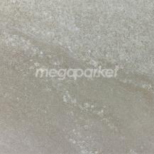 Vinylová podlaha ALSAFLOOR COMPACT V09 KAMEŇ 5MM V4 33/42