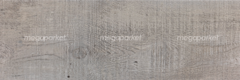 vinylová podlaha alsafloor V07