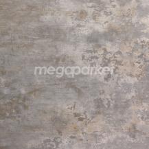 Vinylová podlaha ALSAFLOOR COMPACT V20 BETÓN 5MM V4 33/42