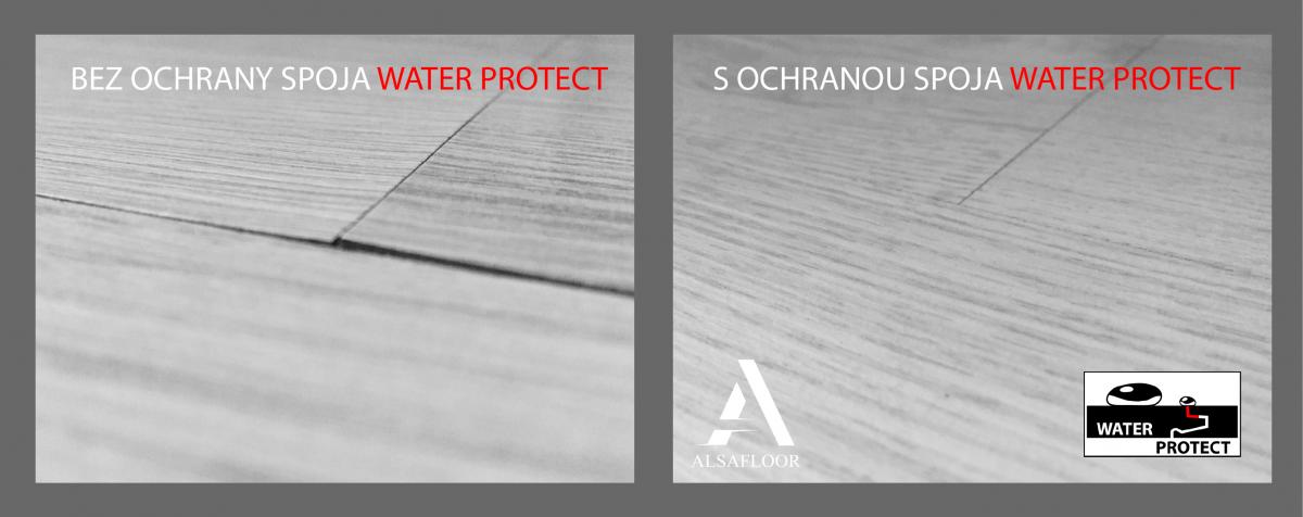 water,protect,alsafloor,bratislava