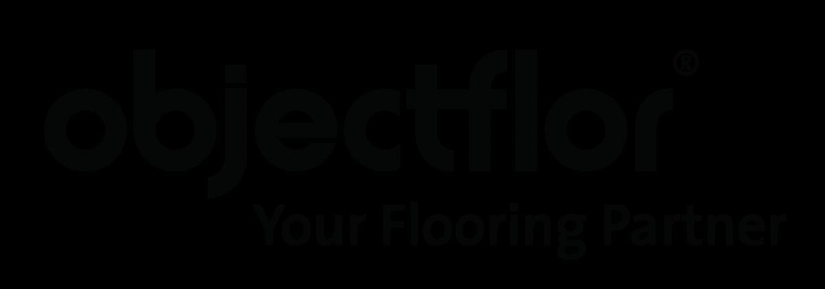 obejctflor vinylové podlahy