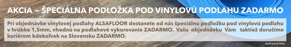 akcia_vinylová_podlaha