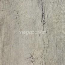 Vinylová podlaha ALSAFLOOR SELECT S02 ATENY 6MM+1,5MM V4 33/42
