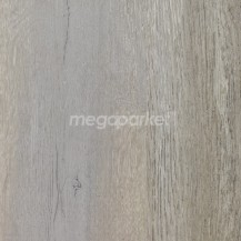 Vinylová podlaha ALSAFLOOR SELECT S04 BRUSEL 6MM+1,5MM V4 33/42