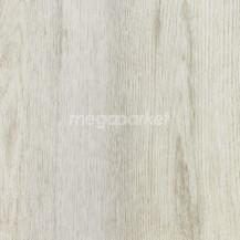 Vinylová podlaha ALSAFLOOR SELECT S06 LISABON 6MM+1,5MM V4 33/42