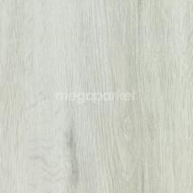 Vinylová podlaha ALSAFLOOR SELECT S07 PRAHA 6MM+1,5MM V4 33/42