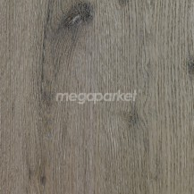 Vinylová podlaha ALSAFLOOR SELECT S09 KODAN 6MM+1,5MM V4 33/42