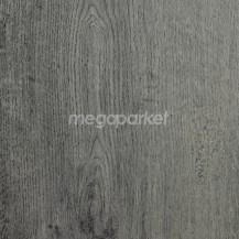 Vinylová podlaha ALSAFLOOR SELECT S10 BRATISLAVA 6MM+1,5MM V4 33/42