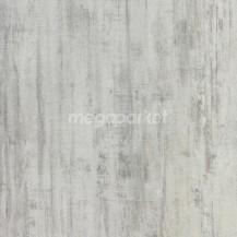 Vinylová podlaha ALSAFLOOR SELECT S11 VARSAVA 6MM+1,5MM V4 33/42