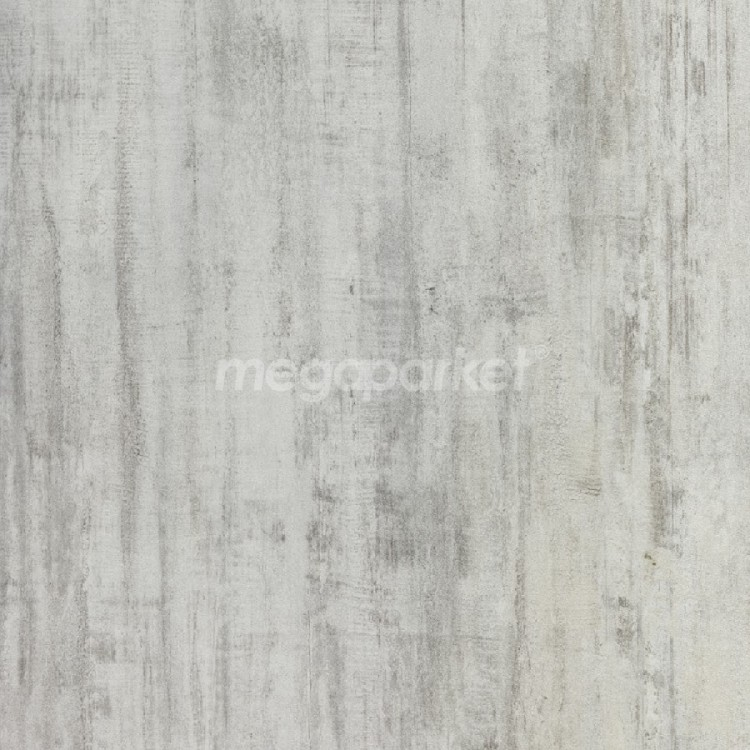 Vinylová_podlaha_ALSAFLOOR_Select_Varsava